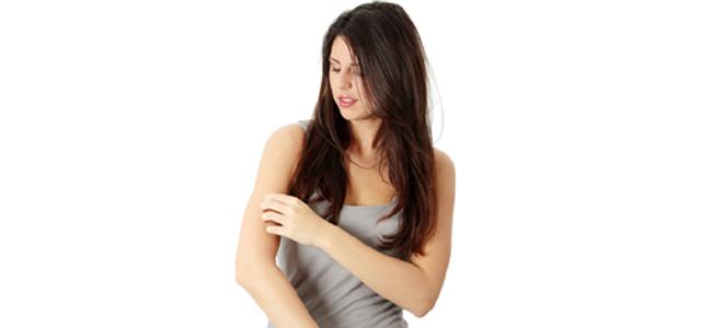 食べる前に知っておきたいカニアレルギーの症状と検査方法