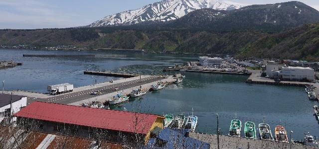 北海道のかに通販サイト